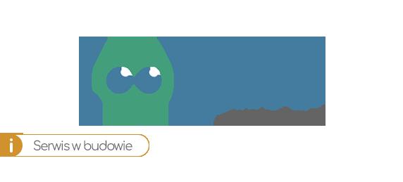 Lookalo.pl - Własny system rezerwacji